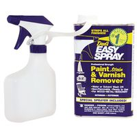 Dad?s Easy Spray 22831 Paint and Remover