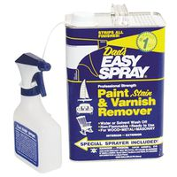 Dad?s Easy Spray 33831 Paint and Remover