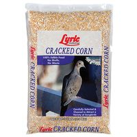 Lyric 2647272 Cracked Corn Bird Food