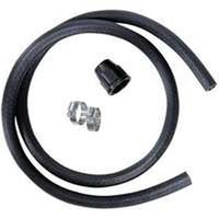 Chapin 6-6136 Sprayer Hose Assembly