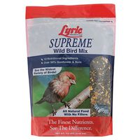 Lyric 26-19066 Bird Feed