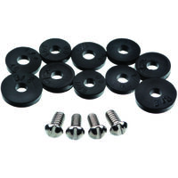 Flat Washer Assortment