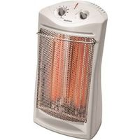 Holmes HQH307 Infrared Portable Tower Heater