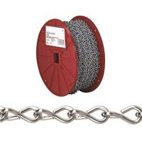 Campbell AW080-1227 Single Jack Chain
