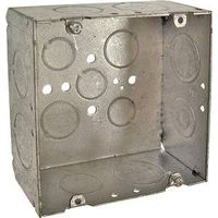 Raco 8265 Ceiling Outlet Box