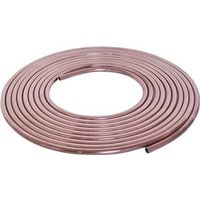 Cardel RC2520 Copper Tubing