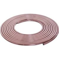 Cardel Industries RC5820 Copper Tubing