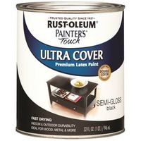 Rustoleum 1974730 Ultra-Cover Enamel Paint