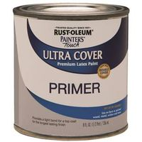 Rustoleum 1980730 Interior/Exterior Painter's Touch Primer