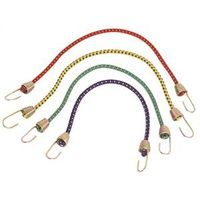 Mintcraft FH64074 Mini Light Duty Bungee Stretch Cord