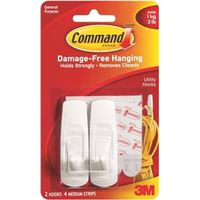 Command 17001 Medium Utility Hook