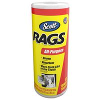Scott 75230 Painters Rag