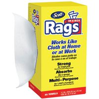 Scott 75240 Painters Rag
