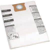Shop-Vac 9066300 Catch Filter Bag