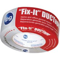 Intertape 6945 Duct Tape