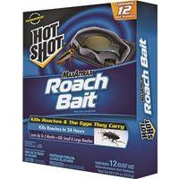 Hot Shot MaxAttrax 2030W Roach Killer