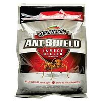 Ant Shield Granules, 2 Lb