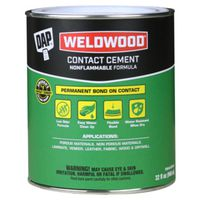 Dap 25332 Weldwood Contact Cement