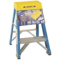 Werner 6000 Step Ladder