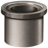 Thomas & Betts E950ED-CTN Reducing Bushing