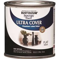 Rustoleum 1976730 Ultra-Cover Enamel Paint