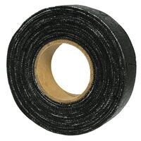 "Matted Friction Tape, 3/4"" x 60'"