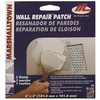 Marshalltown DP4 Drywall Patch Kit