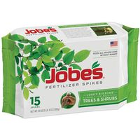 Jobes 01610 Fertilizer Spike