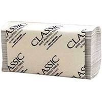 C-FOLD PAPER TOWELS 16/PK/CS
