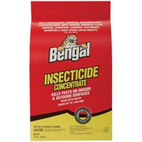 Bengal 33100 Insecticide