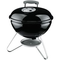 Smokey Joe 10020 Portable Charcoal Grill