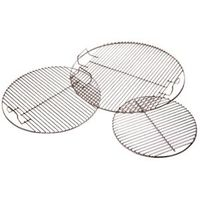 Weber-Stephen 7431 Replacement Grill Cooking Grate