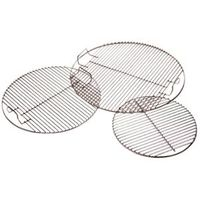 Weber-Stephen 7432 Grill Cooking Grate