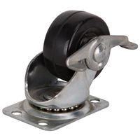 Mintcraft JC-H09 Swivel Caster