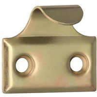 Stanley 751450 Sash Hook Lift