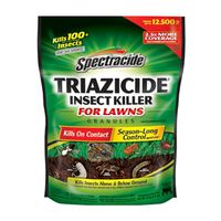 Spectracide 53944-2 Insect Killer