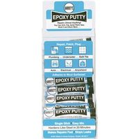 Harvey's 044150-D Epoxy Putty