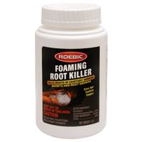 Roebic FRK6 Foaming Root Killer