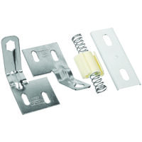 Bi-Fold Door Aligner Connection Kit