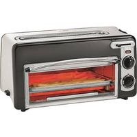 Toastation 22708H Toaster Oven