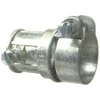 1/2-1/2IN EMT-FLEX COUPLING