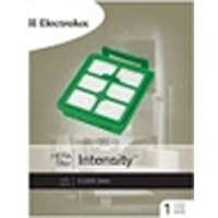 Electrolux Intensity Allergen Vacuum Cleaner Filter