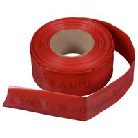 Oatey 38708 Pipe Guards