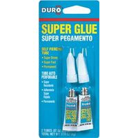 Henkel 1347649 Duro Super Glue