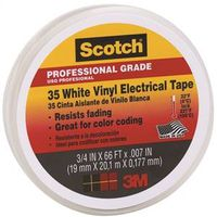 Scotch 35 Color Coding Electrical Tape