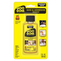 Goo Gone 2092 Problem Cleaner