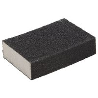 Mintcraft 151303L Drywall Sanding Sponges