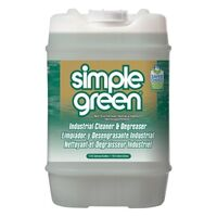 Simple Green All Purpose Degreaser, 5 Gal