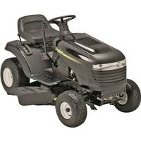 Poulan Pro Lawn Tractor, 42&quot; 17.5 Hp