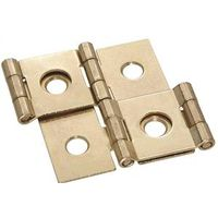 Stanley 730200 Double Acting Door Hinge